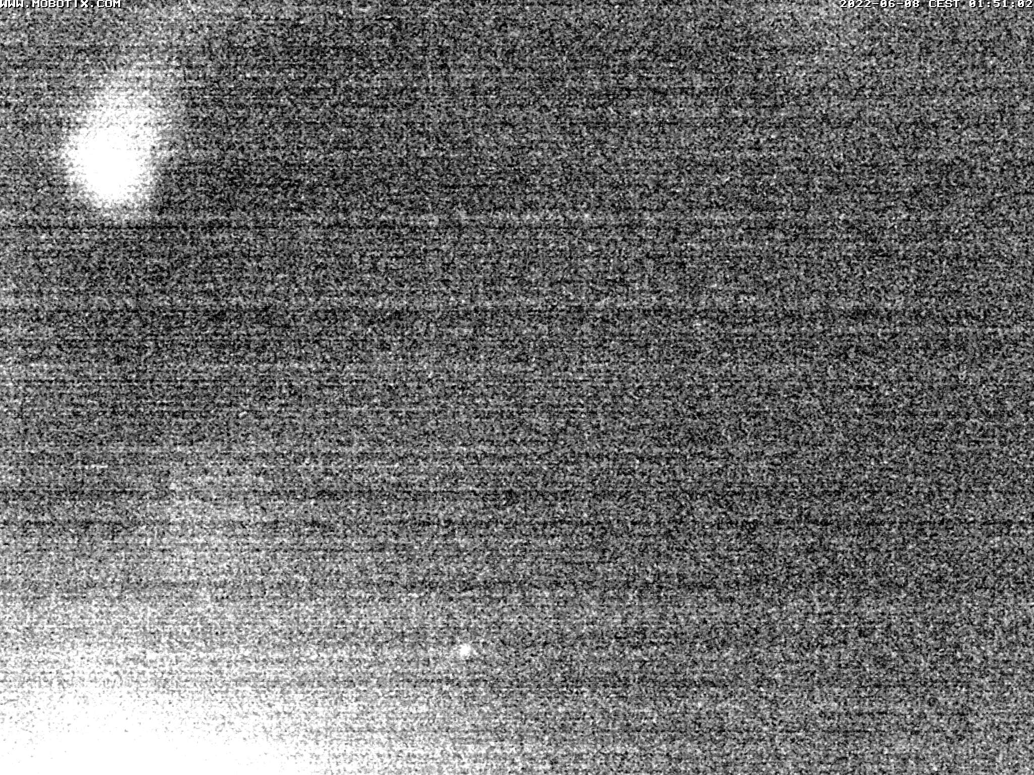 Webcam Triberg